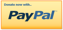 Paypal_button1.png